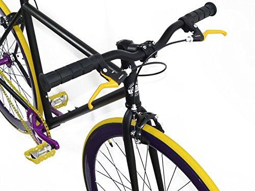 51D9veShg L - Permanent-Fahrrad Kelly-Single Speed Fixie