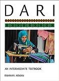 Dari: An Intermediate Textbook