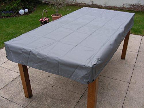 Tischabdeckung Gartentische Im Vergleich Gartenbank24 Eu