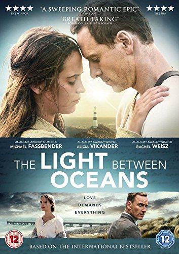 light-between-oceans-edizione-regno-unito