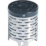 Butsir REPU0036 - Difusor de calor para cocinas portátiles