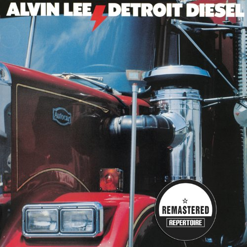 Detroit Diesel (Remastered)