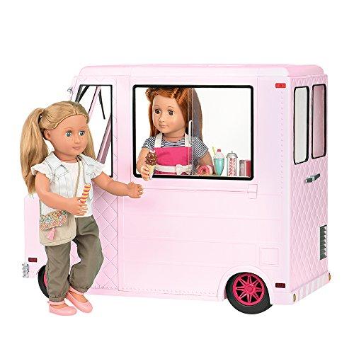 f5422b3d91 Jenny doll girl der beste Preis Amazon in SaveMoney.es