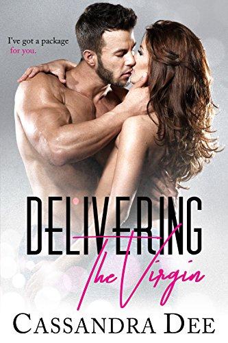 delivering-the-virgin-a-romance-novella