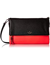 Kate Spade New York Holden Street Carson Crossbody Bag