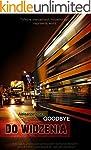 DO WIDZENIA - Goodbye English/Polish...