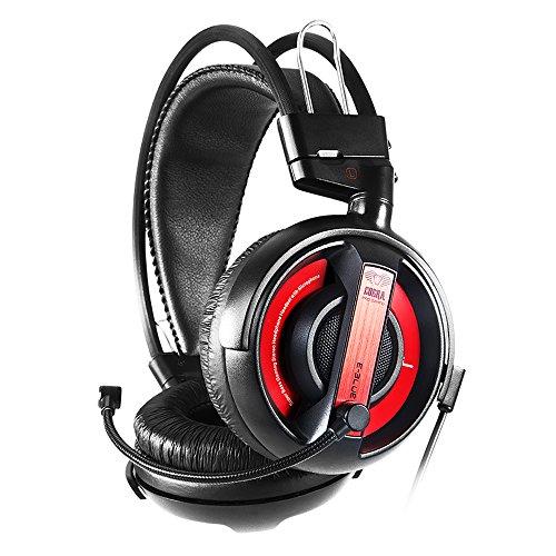 e-blue-cobra-stereo-gaming-headset-im-stylischen-design-fur-pc