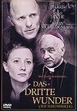 Das dritte Wunder [DVD] (2006) Ed Harris, Anne Heche, Armin Mueller-Stahl