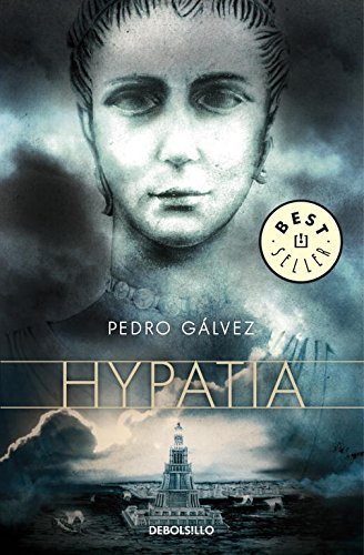 Hypatia (BEST SELLER)