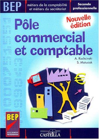 ple-commercial-et-comptable-bep-2e-mtiers-de-la-comptabilit-et-du-secrtariat
