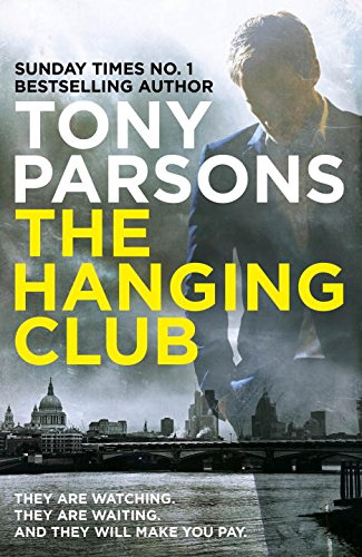 the-hanging-club-dc-max-wolfe