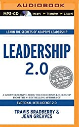 Leadership 2.0 by Travis Bradberry (2014-04-22)