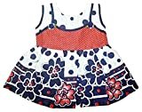 Babysid Collections Cute Baby Frock With...