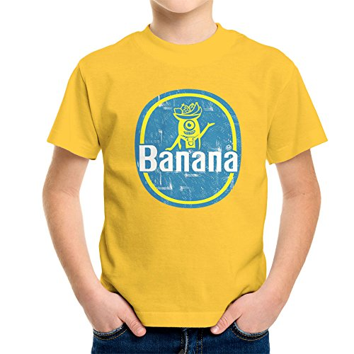 bananaaaaaaa-minions-banana-sticker-stuart-kids-t-shirt