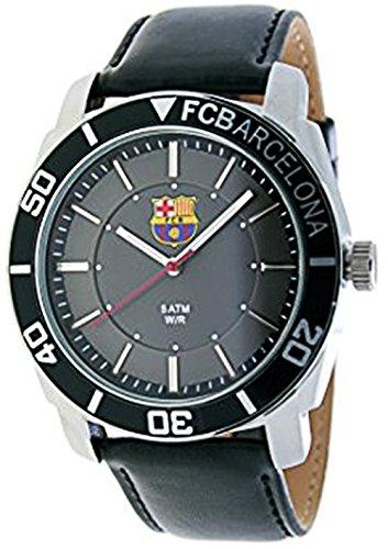 BARÇA BY RADIANT JOURNEY relojes hombre BA11601