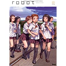 Robot Vol.10
