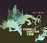 Songtexte von Charlie Hunter Trio - Copperopolis