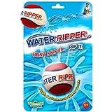 BBTradesales agua Ripper