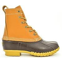 "L.L.BEAN Stivaletto 8"" Bean Boot W"
