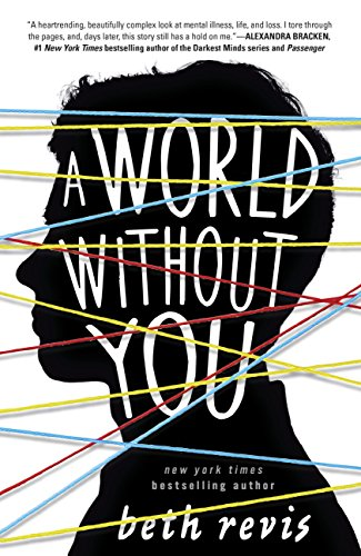 A World Without You (English Edition)