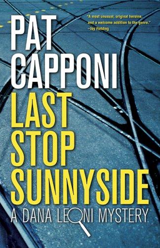 Last Stop Sunnyside