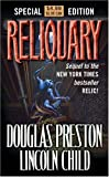 Reliquary (special edition)