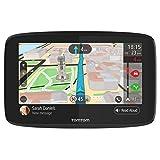 TomTom GO 620 navigatiesysteem (meerdere continenten)