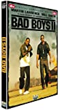 Bad Boys II [Édition Single]