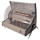 Hytec Double Rod Electric Room Heater