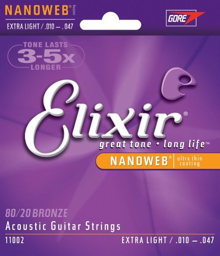 elixir-11002-acoustic-guitar-saiten-6-extra-light-nanoweb-coating