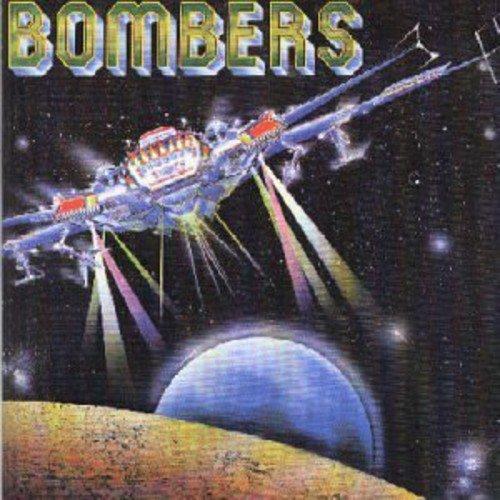 Bombers (Bomber Pop)