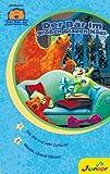Der Bär im großen blauen Haus - Folge 01 [VHS]