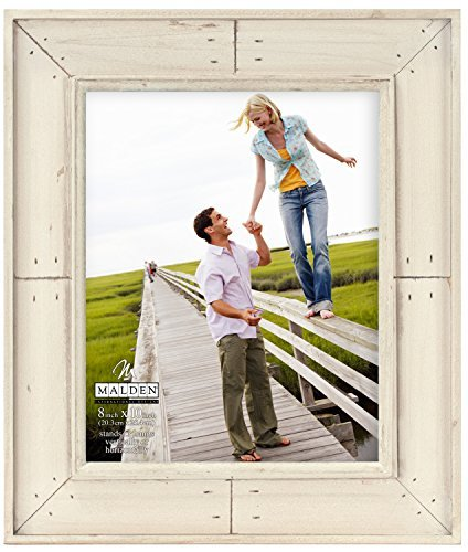 malden-international-designs-sun-washed-woods-sand-distressed-with-inner-frame-border-picture-frame-