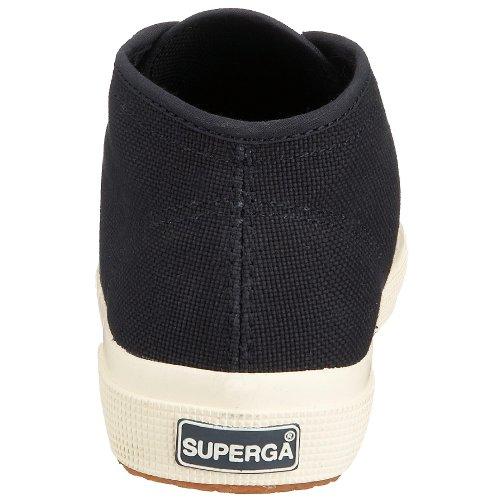 Superga  2754-COTU, Sneakers Basses homme 933 Marine