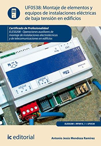 montaje-de-elementos-y-equipos-de-instalaciones-electricas-de-baja-tension-en-edificios-eles0208