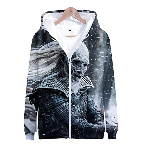 Men's Clothing Qualified New 3d Hoodies Sweatshirt Women Men Blood Handprint Letter Print Jacket Coat Crop Hoodie Jumper Tracksuit Pullover Sweatshirt 100% Guarantee