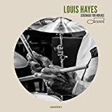 Serenade For Horace | Hayes, Louis