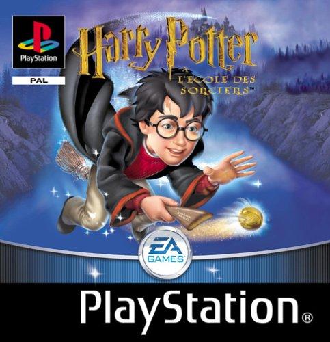 harry-potter-lcole-des-sorciers