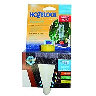 Hozelock 27123195Aquasolo Yellow Large X1