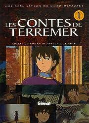 Contes de Terremer Vol.1