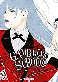 Gambling School T09