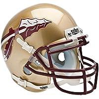 Schutt NCAA Mini Helme
