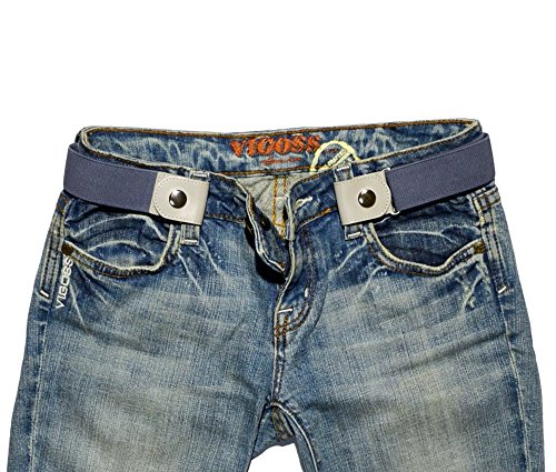 freebelts-buckle-free-easy-comfortable-belt-for-men-and-women-no-buckle-no-bulge-no-hassle-look-grea