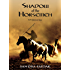 Shadow of the Horsemen (Kalie's Journey, Book 2)