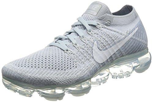 e7b20de7292 Nike Vapormax Size 8 - Buyitmarketplace.co.uk
