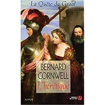 D cornwell livres - Patricia cornwell letto di ossa ...