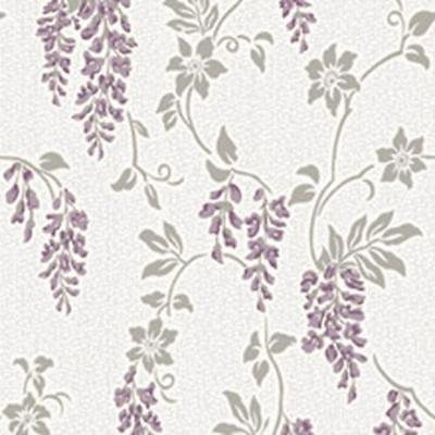 holden-daccor-shiro-floral-leaf-flower-motif-glitter-embossed-wallpaper-heather-white-75681-by-holde