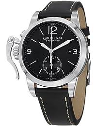Graham 2CXAS.B02A.L17S 2CXAS.B02A - Reloj