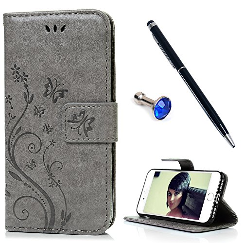 funda-para-iphone-7g47-carcasa-flip-libro-suave-pu-cuero-elegante-wallet-leather-impresion-badalink-