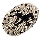 Earbags Fashion Ohrenwärmer Ohrenschützer Mütze Stirnband Warme Ohren Original Strick
